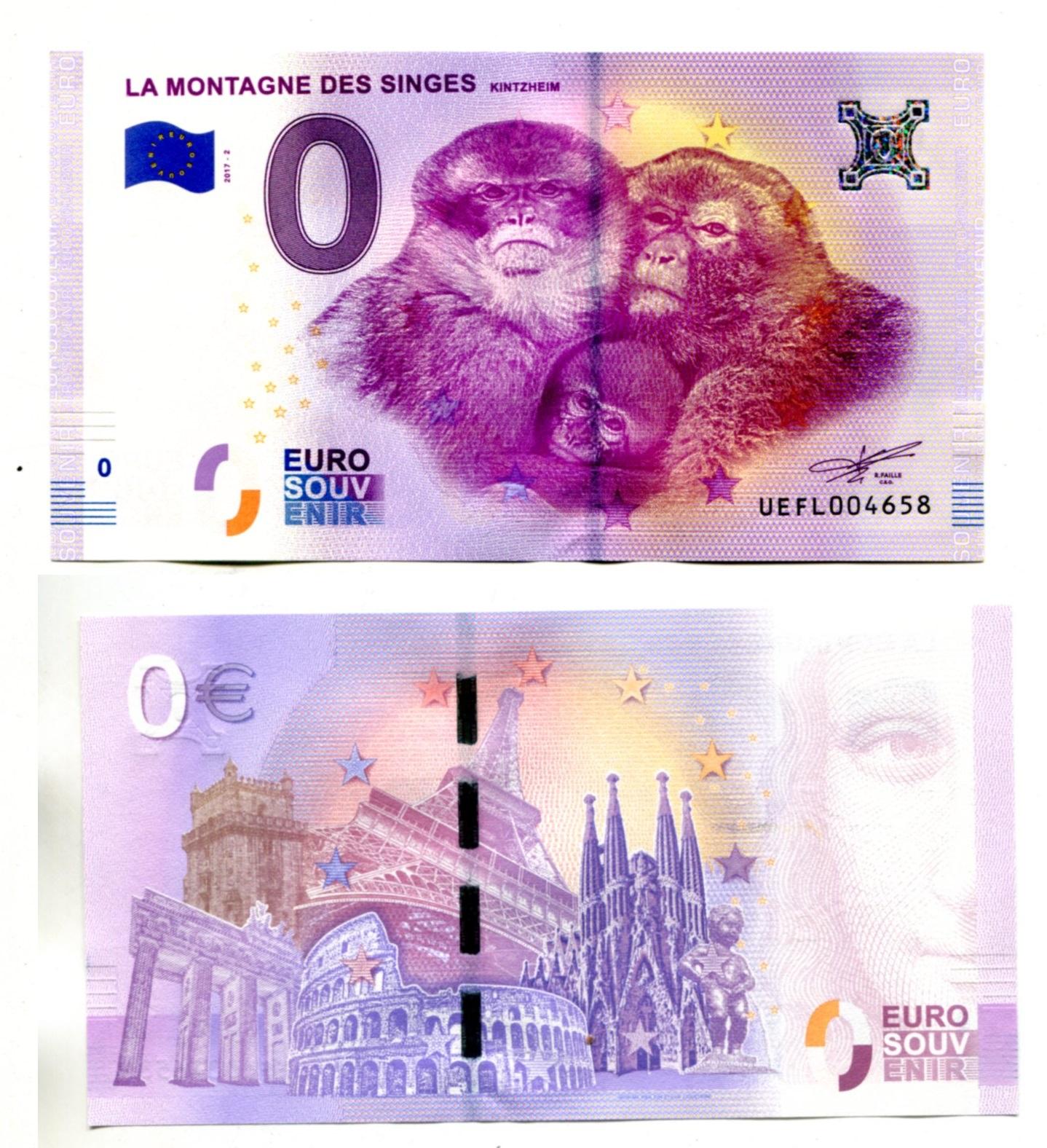 Austria 2019: 1,50 euro