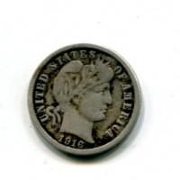 32c20c464b Vespasiano (69-79 d.C.): aureo