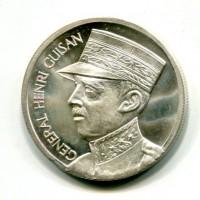 Moneta Antica 20 Lire 1928 vittorio Emanuele Iii Littore,