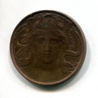 5ed92aa8c8 Repubblica Italiana (dal 1946): 100 lire 1988