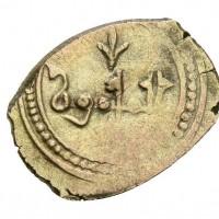 d7faa26cc8 Monete antiche, Romane imperiali, Gordiano III (238-244 d.C. ...