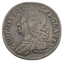 5b2d6112e4 Monete estere, Francia, Napoleone III (1852-1870) - Numismatica Varesina